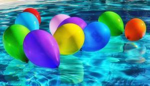 Pool Zubehör und Gadgets
